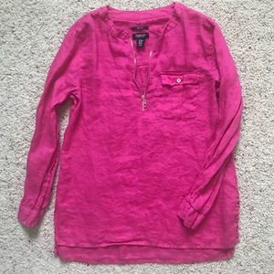 Women's Jones & Co New York Blouse